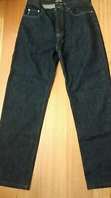 Country Road Mens Jeans Size 32