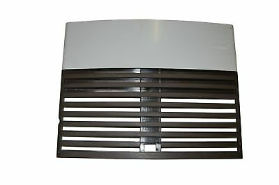 Manitowoc Ice 7629153 Front Panel Assembly