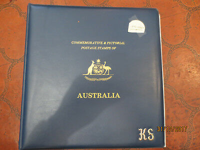 No--11--AUST;  -DECIMAL  1970---2007 COMPLETE  ISSUES  --TOPS --ALL  PAGES
