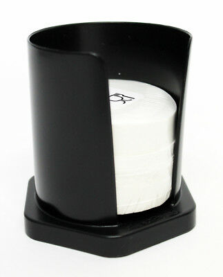 AeroPress Coffee Maker Filters (350) And Stand Kit