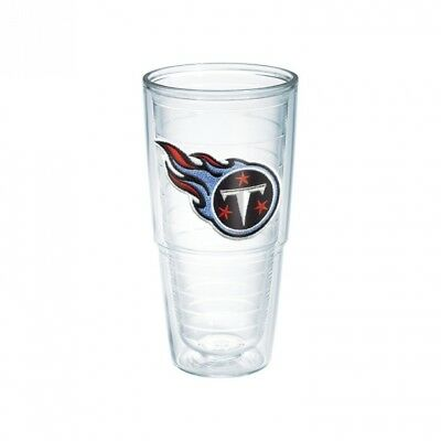NFL Tennessee Titans Big-T. Tervis. Free Delivery