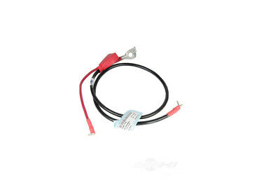 Battery Cable ACDelco GM Original Equipment 88987138