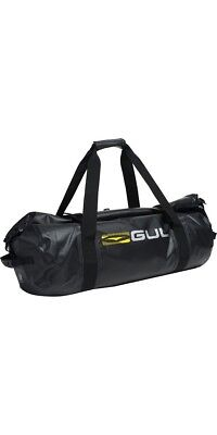2017 GUL 60L Dry Holdall in Black LU0124-A8. Shipping is Free
