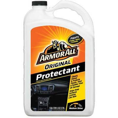 Armor All Protectant 1 Gal