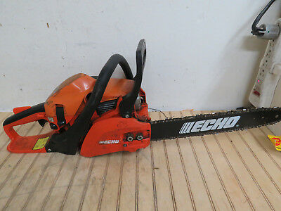 ECHO-HUSQVARNA-STIHL - (PRO) Gas Trimmer Repl  Shoulder