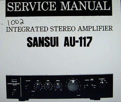 sansui a 909 user guide how to and user guide instructions u2022 rh taxibermuda co service guide incorporated good service guide inc