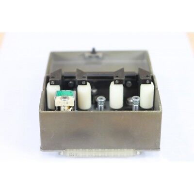 Siemens - Recorder Head (for parts/repair)