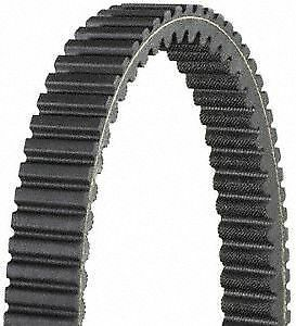 Dayco Products Inc XTX5020 Extreme Torque Drive Belt