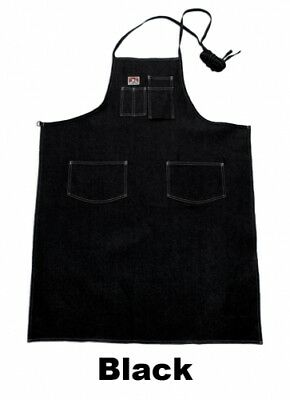 Ben Davis Original Printer's Apron