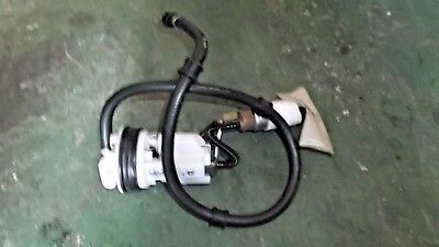 APRILIA SCARABEO 200ie 2013 FUEL PUMP
