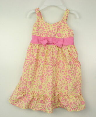 Baby / Girls Dress Size 1