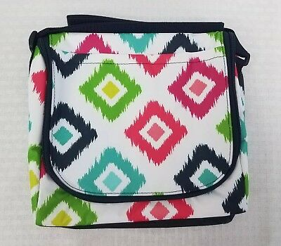 Thirty One Candy Corner Going Places Thermal - Travel - Lunch - Valentine's