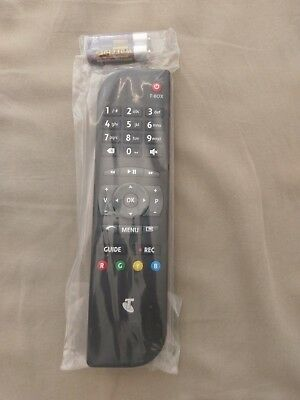 Telstra T Box Remote BRAND NEW