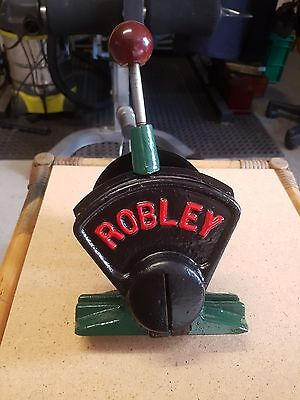Vintage Robley Speed Variator , Very Rare & Collectible. Excellent Condition.
