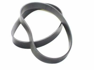 Fits Hoover Tesco Ymh29694 Whp2205 Vacuum Cleaner Belts 2 Per Pack