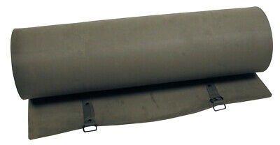 US Isomatte Thermomatte Thermo Matte grün 180 x 70 x 1,2 cm Army Navy Outdoor BW