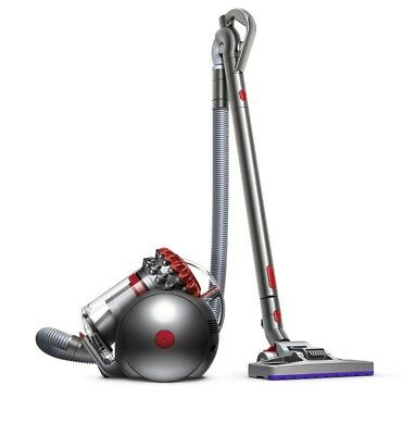 Dyson Big Ball Allergy - Aspirateur sans sac