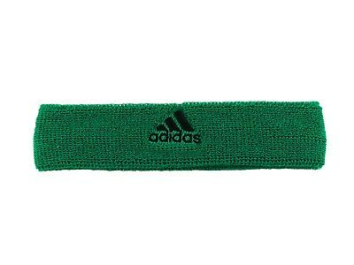 ADIDAS Kopfband / Schweißband / Headband, ANTIMICROBIAL FINISH, Fitness, Tennis