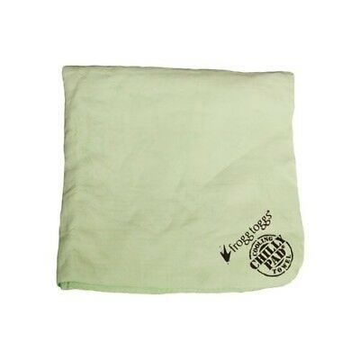 Chilly Pad Pack Cooling Towel. frogg toggs. Shipping Included