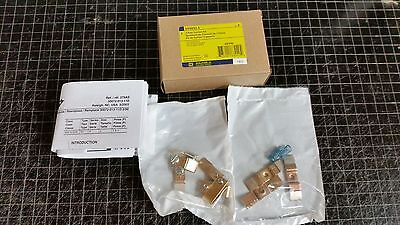 Square D 9998Sl4 Size 2 Contact Kit 3 Pole New In Box