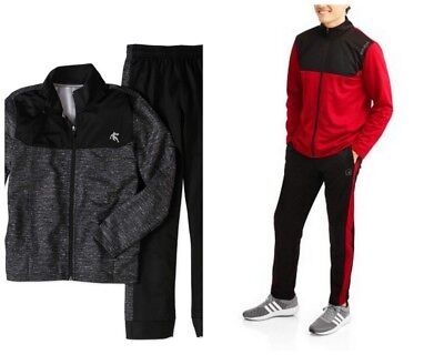 And 1 Boys Track Suit New