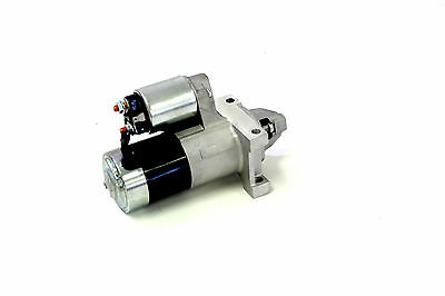 Gm Ls1-Ls2-Ls6-Ls7  Starter Motor Oem Style Holden, Commodore, Chev, Hot Rod