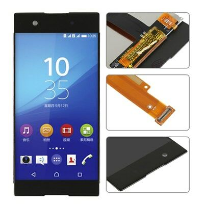 FOR SONY XPERIA XA1 G3121 G3123 G3112 G3116 LCD Display Touch Screen
