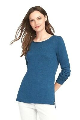 Summer Hot Sale Classic Jade Crew-Neck Sweater for Women