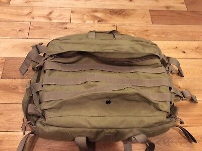 Eagle Industries Ranger Medic Bag