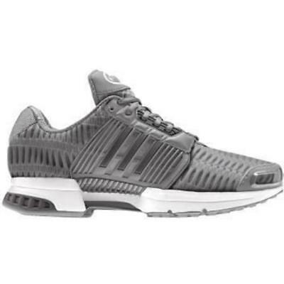 Adidas Originals clima Cool 1 hombre  bb2794 corriendo Trainers Sneakers