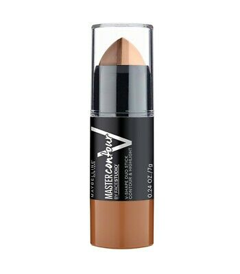 MAYBELLINE MASTER Stick contouring 2 in 1 Light 7g