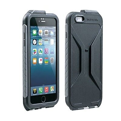 Topeak Ridecase Waterproof (Without Mount) iPhone 6+. Shipping is Free