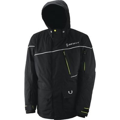 SCOTT Arctic Pro GT Jacket Model #: 236920 - 50% OFF!