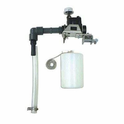 572 Hydrominder Float Valve Only with Mounting Bracket