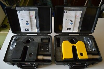 MASS SS11 Automatic Shackle 12 tons