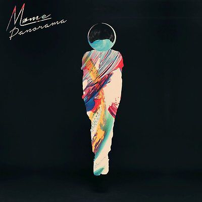 Mome / Mome - Panorama (Edition Limitée 2LP Vinyle) Polydor, NEUF DANS EMBALLAGE