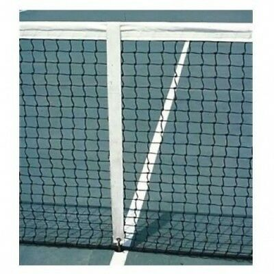 Jaypro Sports CS-1 Tennis Net Centre Strap. Shipping Included