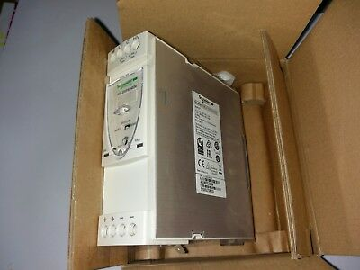 Schneider Universal Power Supply ABL8 RPS24030