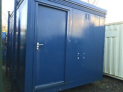 14x9 2+1 ladies and gents toilet,portable Building,toilet block
