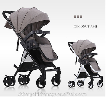 Baby Stroller Price Cheap!