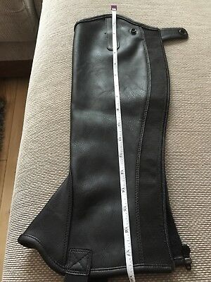 Chaps Micro Touch Size Medium