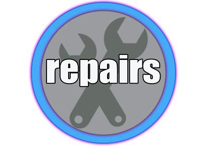 Epos now Epos till system fixed price repair windows based only no fix no fee