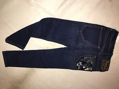 Jeans REPLAY bimba