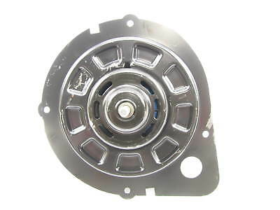 OEM Ford F4SH-19805-AA HVAC Blower Motor OUT OF BOX NEW