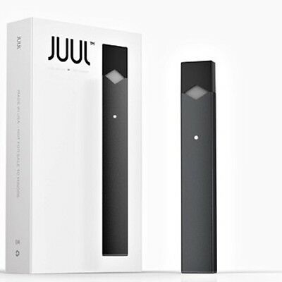 Used Juul and Usb Charger
