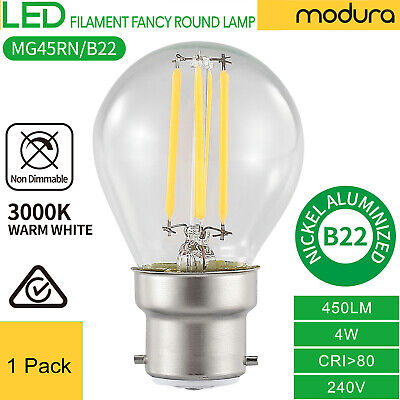 PCI-E 6-Pin to Dual 8-Pin 2x (6+2 Pin) Graphics Video Card Power Splitter Cable