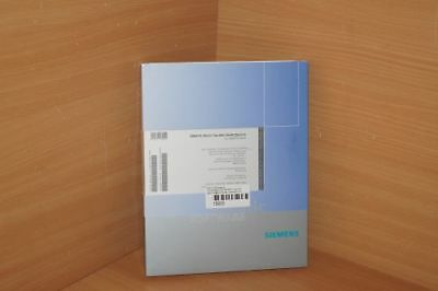 Siemens 6av6618-7bb01-2ab0 Software