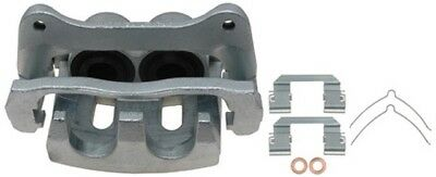 Disc Brake Caliper-Friction Ready Non-Coated Front Right fits 09-16 Toyota Venza
