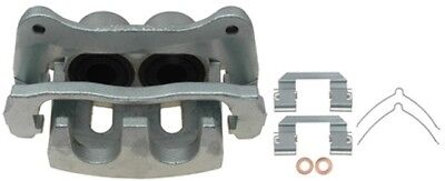 Disc Brake Caliper-Friction Ready Non-Coated Front Left fits 09-16 Toyota Venza
