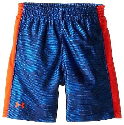 (Toddler Boys, 2T, Deep Space Blue) - Under Armour Little Boys' Ultimate